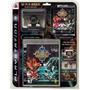The Eye Of Judgment + Playstation Eye Camera + Cartas - Ps3