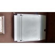 Console Ps3 Fat - Para Reposição De Peças