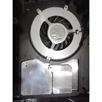 Cooler De Ps3 Fat Para Retirada De Peças Venda No Estado