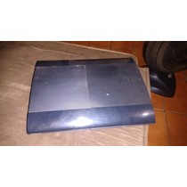 Playstation3 11 Jogos,dois Controles,cb Hdmi,mais Carregador