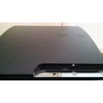 Ps3 Playstation 3 Destravado Desbloqueado Cfw 4.78