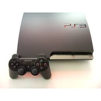 Playstation 3 Destravado Cfw 4.76
