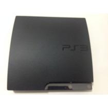 Mega Combo Playstation 3 Sony 320gb C/ Playstation Move