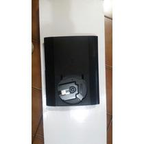 Playstation 3 Slin - Hd 500gb - 7 Jogos - 1 Controle