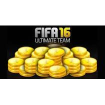 300.000 Fifa Coins Ps4 Fifa2016 Mais Barato