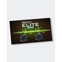 Fps Freek Elite [ps4] - Revendedor Oficial Kontrol Freek