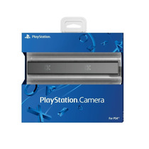 Camera Ps4 Eye Sony Para Playstation 4 Pronta Entrega