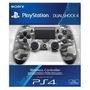 Controle Ps4 Camuflado Playstation 4 Dualshock 4 Original