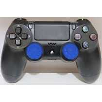 Par Grip Protetor Silicone Analógico Ps2-ps3-ps4-xbox360-one