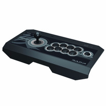 Controle Hori Real Arcade Pro 4 Rap 4 Ps4 / Ps3 / Pc E-sedex