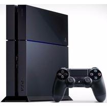Video Game Playstation 4 Ps4 - Original - Pronta Entrega