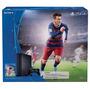 Playstation 4 Ps4 Hd 500 Gb - Modelo 1215a - Americano Novo