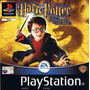 Patch Harry Potter And The Chamber Of Secrets Ps1