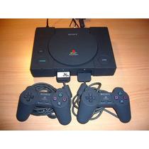 Super Pack Playstation 1 :1389 Jogos + Emulador