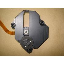 Unidade Ótica Playstation 1 Ksm 440adm Leitor Óptico