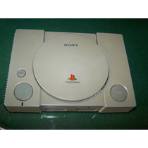 Playstation, Ps1, Psone 50 J0g0s A Escolha Frete Gratis