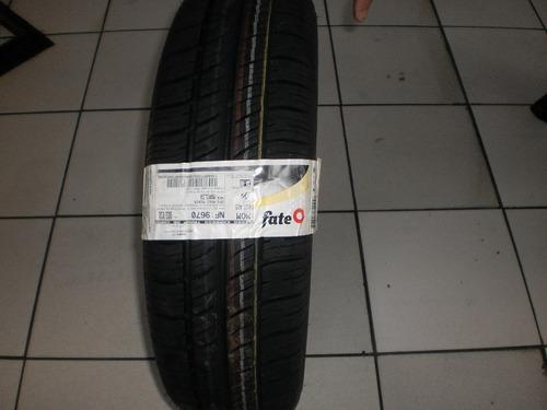 Pneu 185/70 R14 Ar300 (fateo)