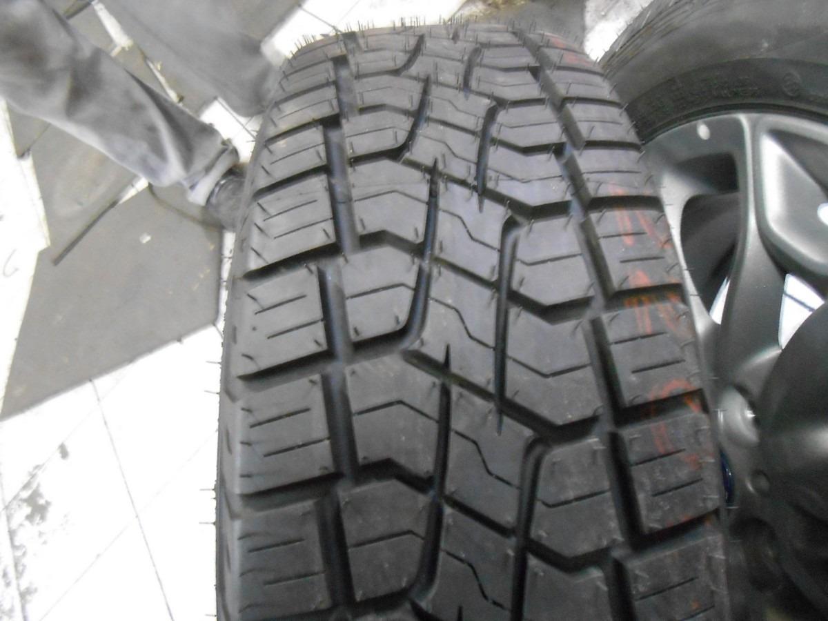 pin moto pirelli mt21 rally cross 1209018 s 22000 en mercadolibre on pinterest. Black Bedroom Furniture Sets. Home Design Ideas