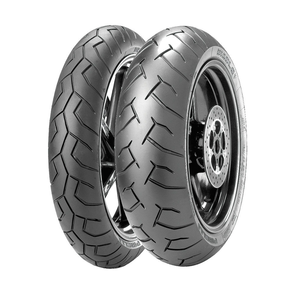 pneu de moto pirelli diablo 160 60 17 69w traseiro r 489 00 no mercadolivre. Black Bedroom Furniture Sets. Home Design Ideas