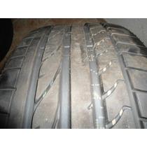 Pneu Bridgestone Run Flat 275/40 Aro 20