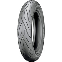 Pneu Commander 2 Ii Michelin 90/90-21 Honda Shadow Vt 750