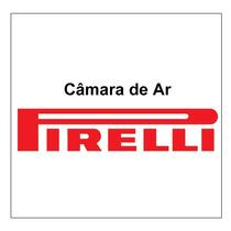 Câmara De Ar Aro 21 Cross - Pirelli