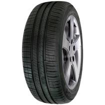 Pneu Aro 13 Michelin Energy Xm2 165/70r13 79t Fretegrátis