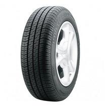 Pneu 175/70r13 P400-0 Pirelli 82t - Pneustore