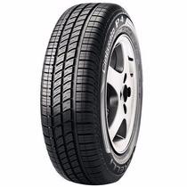 Pneu 165/70r13 Pirelli Cinturato P4 Promoção Imbativel