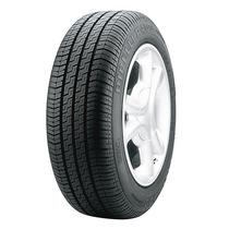 Pneu Pirelli 165/70r13 P400 78t - Caçula De Pneus