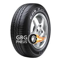 Pneu Goodyear 175/70r13 Gps3 Sport 82t - Gbg Pneus