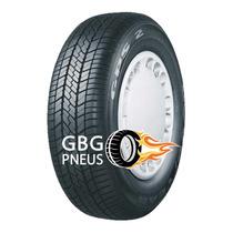 Pneu Goodyear 145/80r13 Gps2 75t - Gbg Pneus