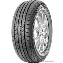 Pneu 185/70r13 Dunlop Touring-sp T1 86t