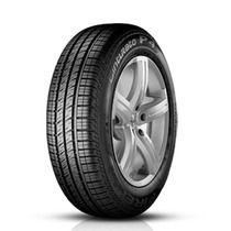 Pneu Pirelli 175/70r13 Cinturato P4 82t - Gbg Pneus