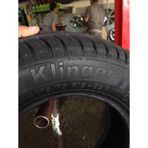 Pneu Klinger Remold 175/70/r13