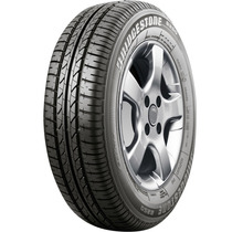 Pneu Aro 13 Bridgestone B250 Ecopia 165/70r13 79t