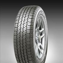 Pneu Bridgestone Dueler H/t 684 Ii 255/65 R17 110t (gm S10)
