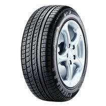 Pneu Pirelli P7 195/60r15 88h