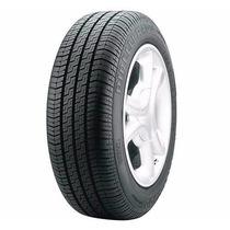 Pneu Pirelli 175/70 R13 P400 82t-gênio Pneus