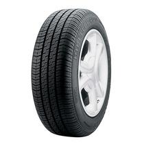 Pneu Pirelli 175/70r13 P400 82t - Gbg Pneus