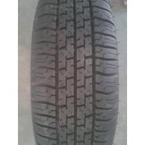 Kit Pneu Pirelli 165/70r13 P2000 E 175/70r13 P2000