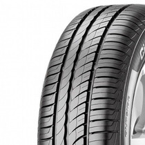 Pneu Aro 13 Pirelli Cinturato P1 165/70r13 79t Fretegrátis