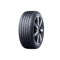 Pneu 185/60/15 Aro 15 Dunlop Lm704