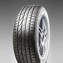 Pneu Bridgestone Turanza Er300 Ecopia 195/65r15 91h