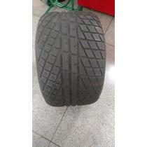 Pneu 325/45 R13 Bridgestone Potenza - Formula 1 - Decoração