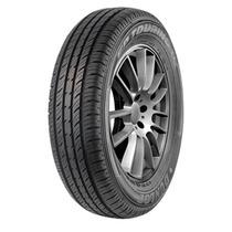 Pneu Dunlop Sp Touring T1 - 175/70 R13 - 82t