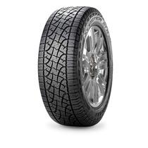 Pneu Pirelli Scorpion Atr 205/70r15 96t