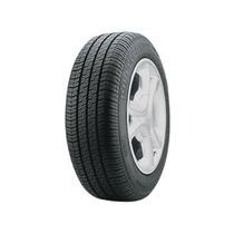 Pneu Pirelli 165/70r13 78t P400