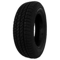 Pneu 175/70r13 Pirelli P400 82t Corsa, Celta