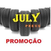 Pneu 175/70r13 Remold Novo Enviamos Para Todo Brasil!!!